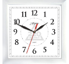 Часы настенные APEYRON PL 02.001