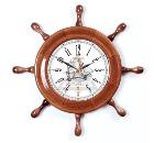 Часы настенные APEYRON WD 1608 122