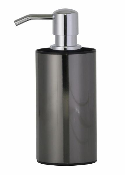 Дозатор для жидкого мыла Axentia Bologna 122393