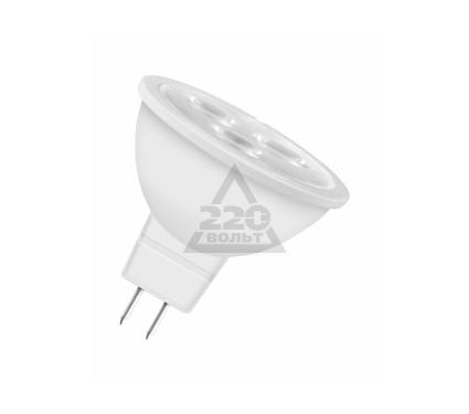 Купить Лампа светодиодная OSRAM STAR MR16, лампы