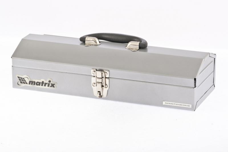 Ящик Matrix 906035