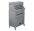 Шкаф для инструмента MATRIX 906605