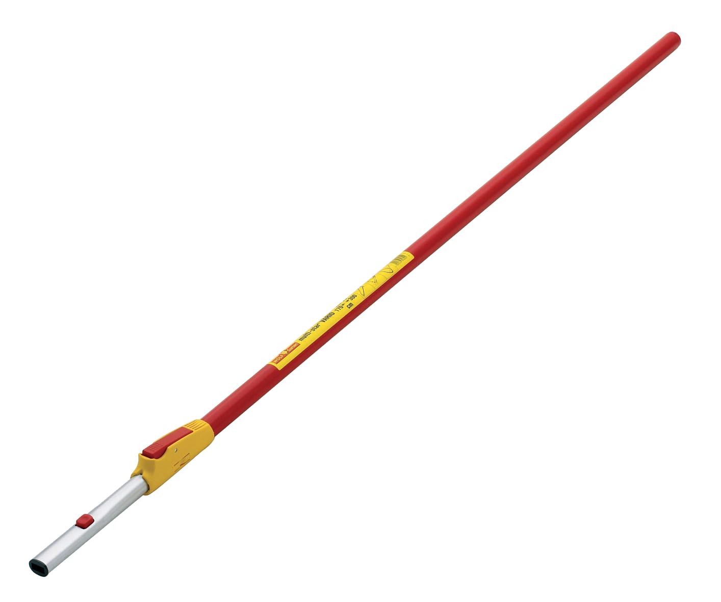 Ручка Wolf-garten Zm-v 3943700