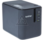 Принтер BROTHER PTP900WR1
