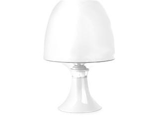 Лампа настольная Camelion Kd-550 c01 торшер camelion kd 806 5вт led 220в белый