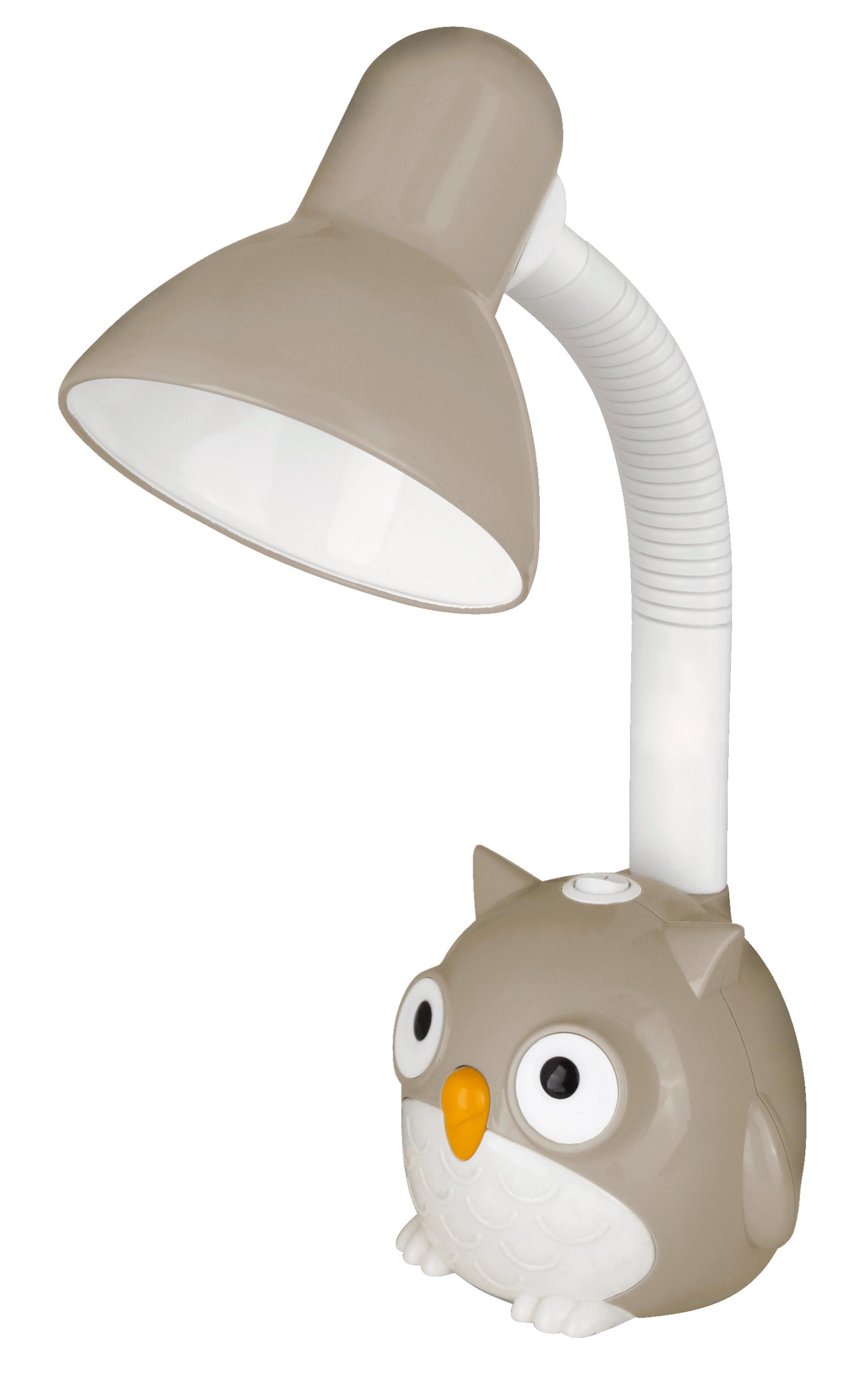 Лампа настольная Camelion Kd-380 c09