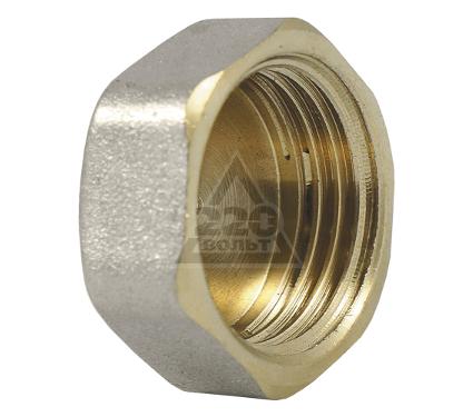 Купить Заглушка SMART ИС.072283, арматура для труб