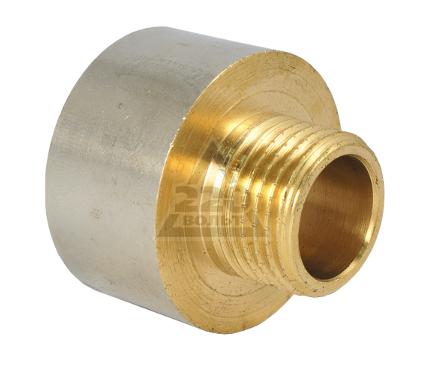 Купить Переходник SMART ИС.072193, арматура для труб