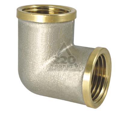 Купить Уголок SMART ИС.072239, уголки для труб