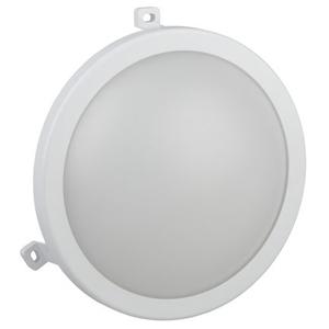 Светильник ЭРА Spb-2-12-r