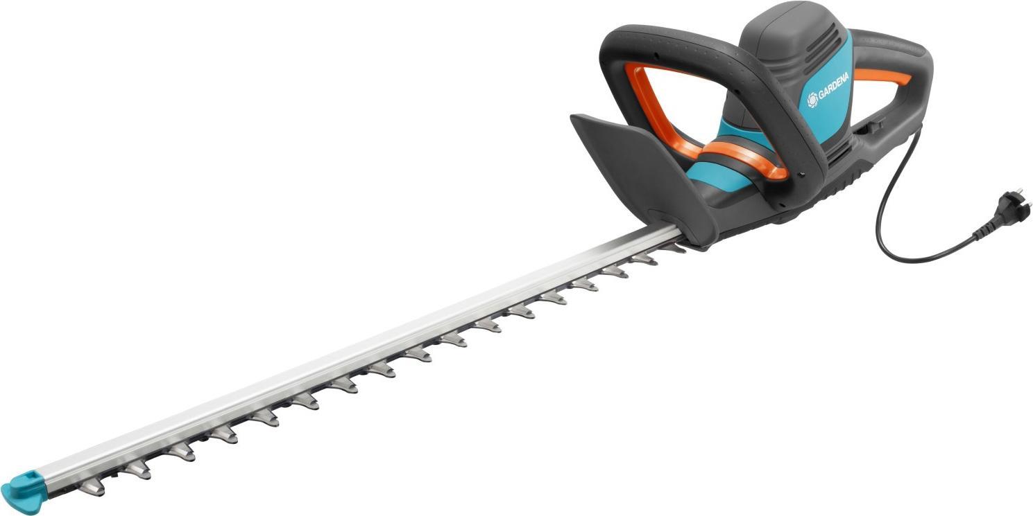 Ножницы Gardena Comfortcut 600/55