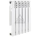 Радиатор APRIORI BM500806Q