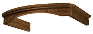 Комплект Kronasteel 14954