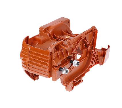 Картер HAMMER Картер двигателя для Хускварна 345/350