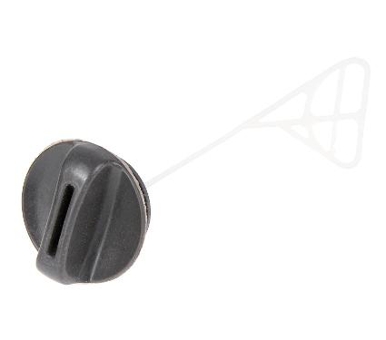 Крышка, пробка HAMMER Крышка масляного бака Хускварна 345/350