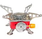 Плита газовая ENERGY GS-200