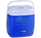 Холодильник ECOS W26-72
