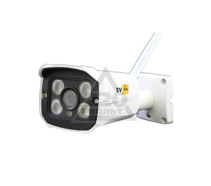 Купить Камера видеонаблюдения SVPLUS SVIP-S301, системы видеонаблюдения