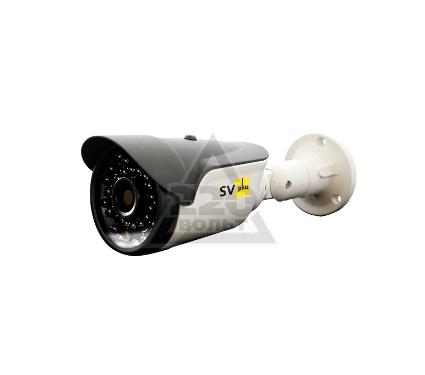 Купить Камера видеонаблюдения SVPLUS SVIP-452, системы видеонаблюдения