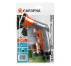 Пистолет GARDENA Classic 18312-32