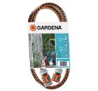 Система для полива GARDENA Comfort FLEX 18040-20