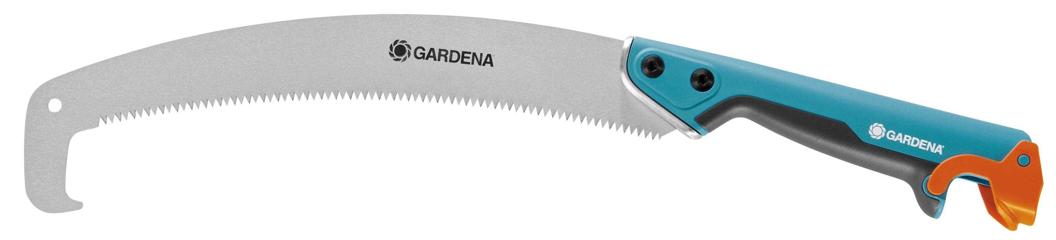 Пила садовая Gardena 300 pp 08738-20