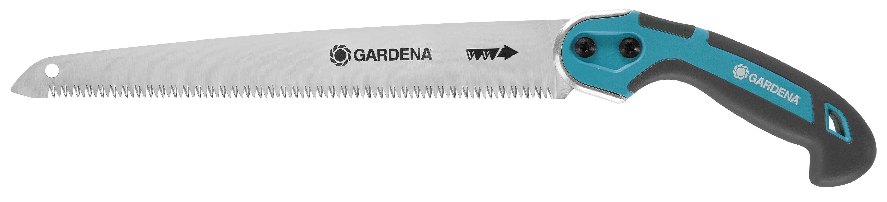 Пила садовая Gardena 300 p