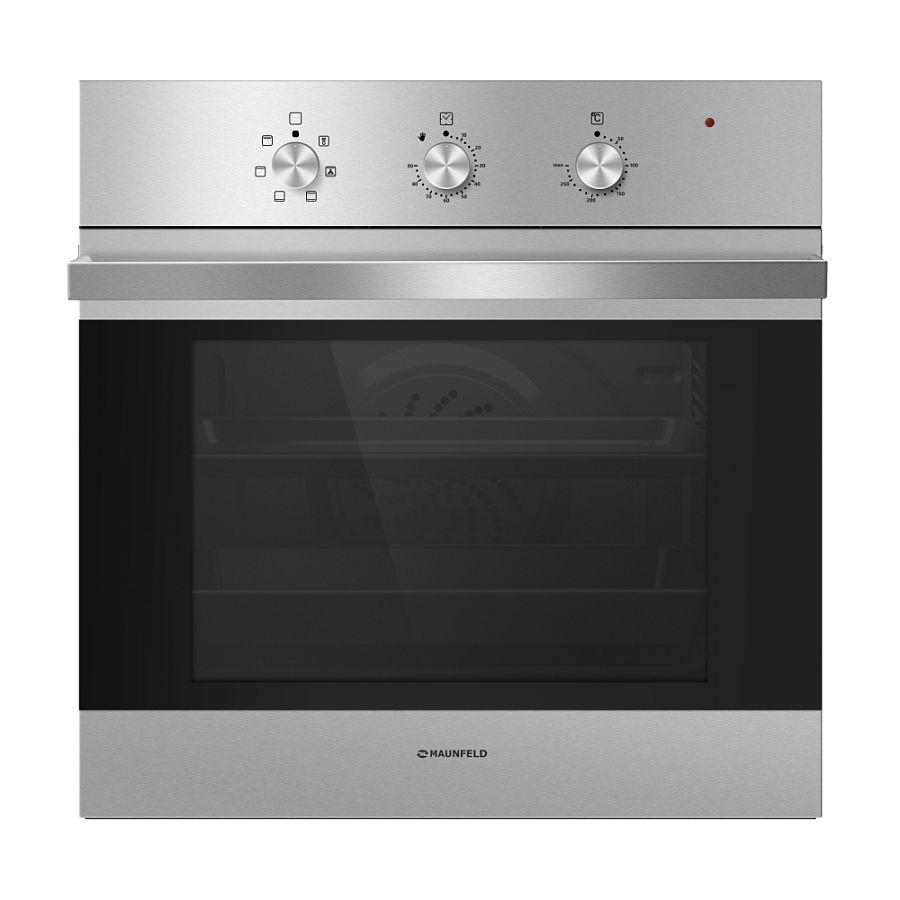 Видео: Кухонная бытовая техника «GEFEST» — купить бытовую технику