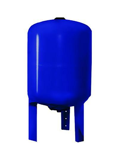 Гидроаккумулятор Wwq Ga 80v arte lamp люстра потолочная arte lamp torta 2 лампы белый с золотом a7121pl 2wg