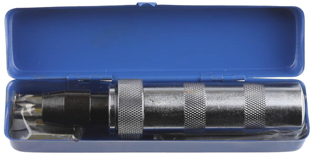 Отвертка Stayer 2565-h6 stayer 25826 h6 g