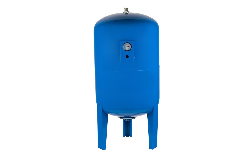 Гидроаккумулятор Unipump 66837