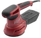 Машинка шлифовальная плоская (вибрационная) ELITECH 0412Э