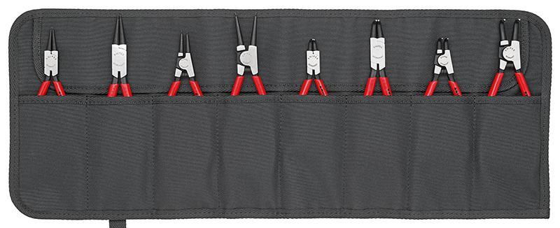 Щипцы Knipex Kn-001958v01
