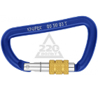 Карабин KNIPEX KN-005003TBK