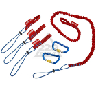 Набор KNIPEX KN-005004TBK