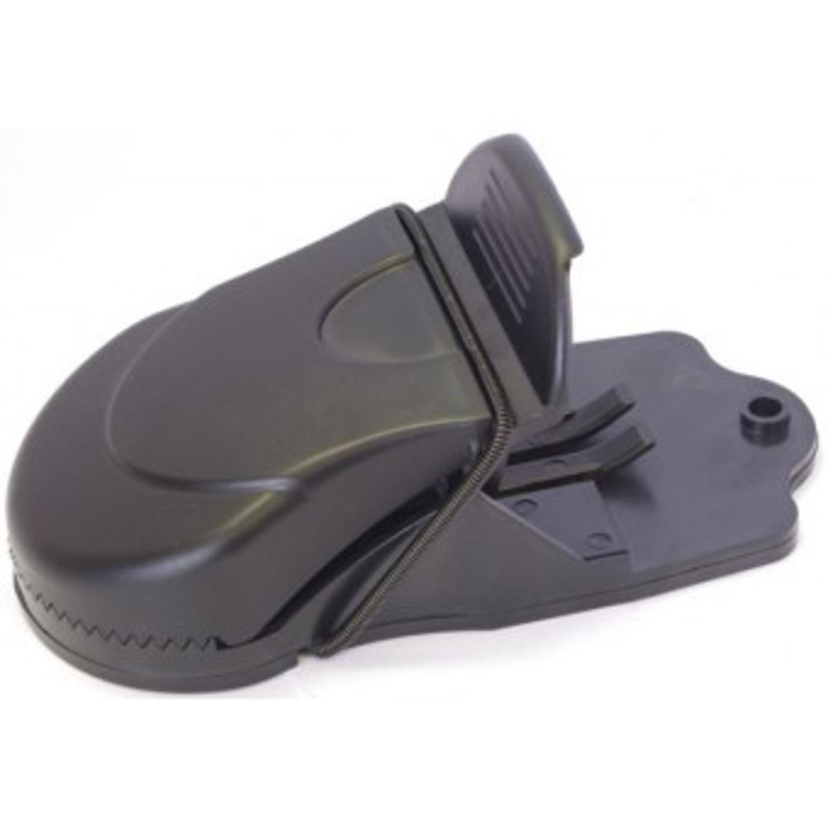 Мышеловка Mr. mouse СЗ.040016