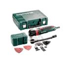 Инструмент многофункциональный METABO MT400Quick (601406500)