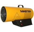 Тепловая пушка газовая MASTER BLP 15 M