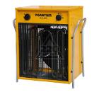 Тепловентилятор MASTER B 22 EPA/EPB
