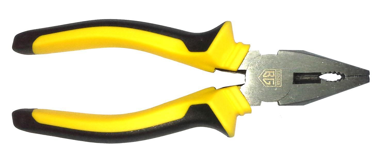 Плоскогубцы Berger Bg1166