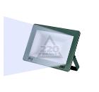 Прожектор светодиодный UNIEL ULF-F15-20W/DW