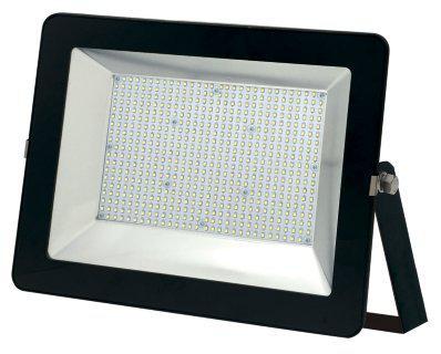 Прожектор Llt СДО-5-200 4690612007397