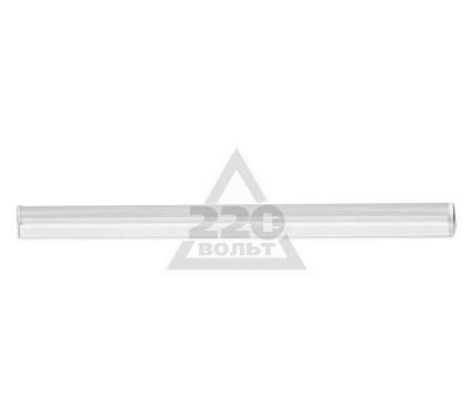 Купить Светильник LLT СПБ-Т5-eco 4690612006130, светильники модульные