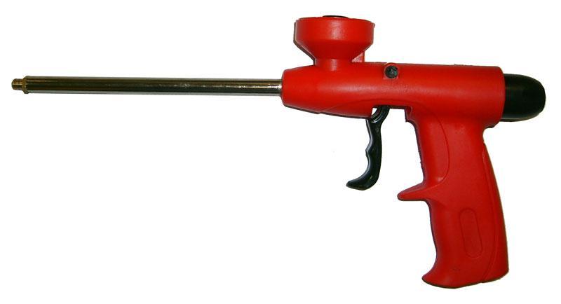 Пистолет для монтажной пены Skrab 50499
