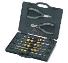 Набор инструментов KNIPEX KN-002018ESD