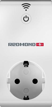 Розетка Redmond Rsp-102s-e