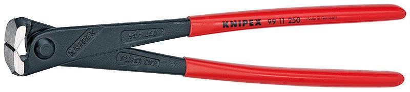 Клещи Knipex Kn-9911250