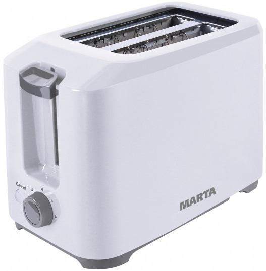 Тостеры - купить тостеры для дома с доставкой, цены