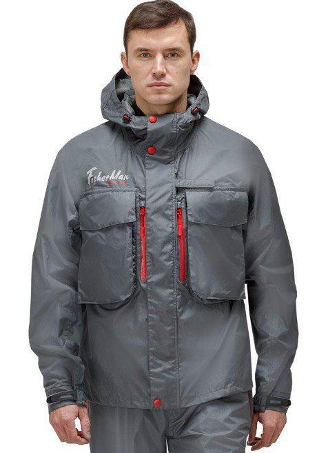 цены  Куртка Nova tour Риф v2