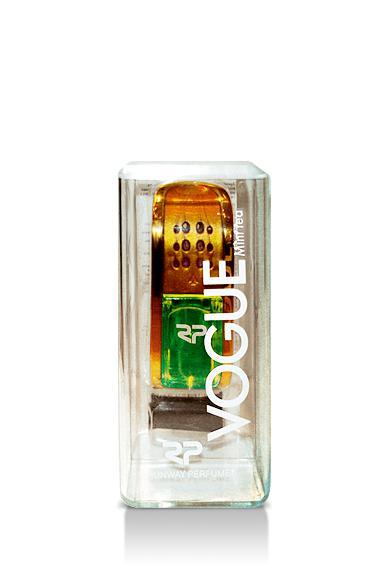Ароматизатор Runway perfume K-1021